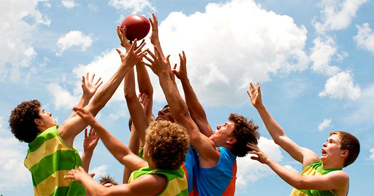 Спорт. Практика ЄСПЛ