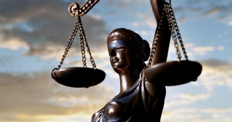 незалежність правосуддя